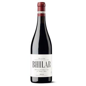 Bhilar Tinto 2015<br /> Rioja, Spain