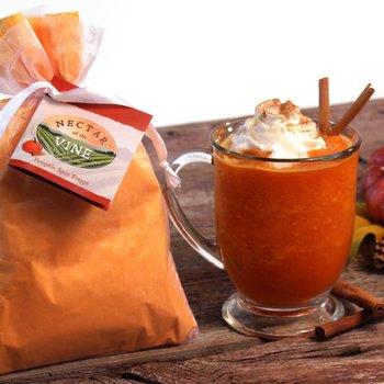 Nector Of The Vine Pumpkin Spice Mix