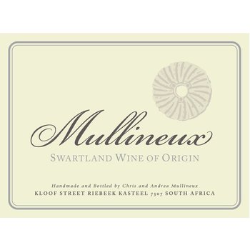 Mullineux Mullineux Family Wines Old Vines White Blend 2013<br />South Africa<br /> 92pts-WA, 90pts-WS, 90pts-WE