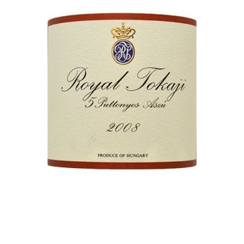 Royal Tokaji Red Label 2013<br />