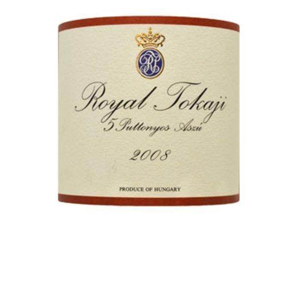 Royal Tokaji Red Label 2016<br />Hungary