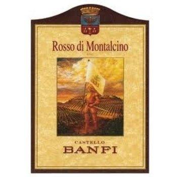 Banfi Banfi Rosso di Montalcino 2016<br />Italy