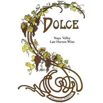 Far Niente Dolce 2011  375ml<br /> Dessert Wine from Coombsville, Napa Valley, California