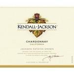 Kendall Jackson Kendall Jackson Chardonnay 2017<br /> 375ml  <br />California