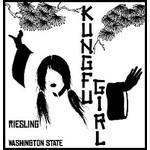 Charles Smith Charles Smith Kung Fu Girl Riesling 2017<br />Columbia Valley, Washington