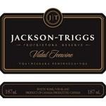 Jackson Triggs Jackson Triggs Vidal Ice Wine 2015   187ml    Canada