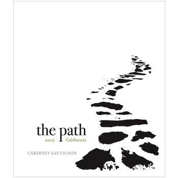 The Path The Path Cabernet Sauvignon 2016<br />Napa, California