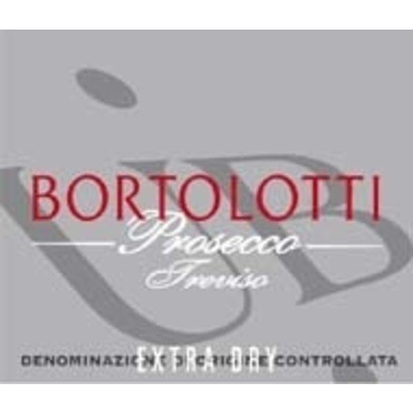 Bortolotti Bortolotti Prosecco Treviso Extra Dry <br />Veneto, Italy