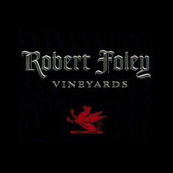 Robert Foley Robert Foley Merlot 2014 <br /> Napa, California