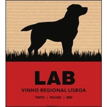 Lab Santos Lima Lab Red 2014<br />Portugal