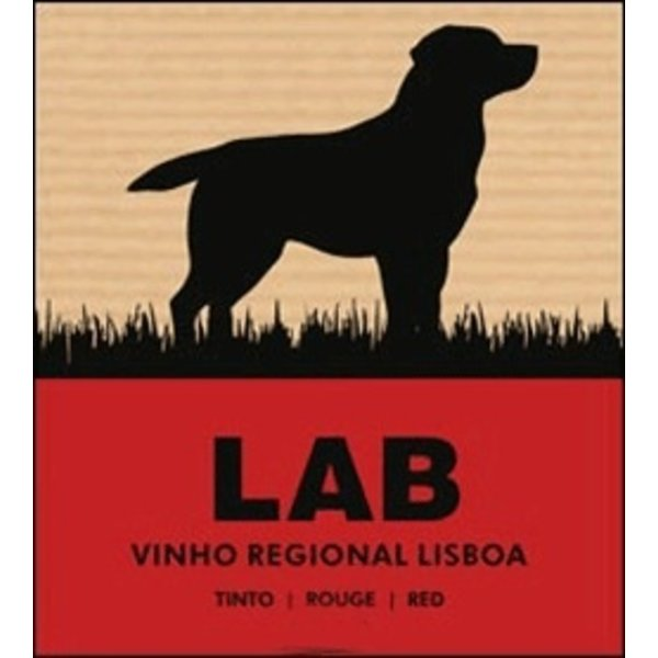 Lab Santos Lima Lab Red 2017<br />Portugal