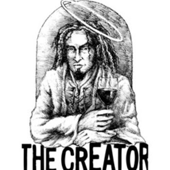 "KVintners K Vintner ""The Creator"" 2015 <br /> Walla-Walla Valley, Washington <br /> 97pts-WA, 93pts-WS"