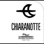 Tenuta Ribusieri Chiaranotte Vermentino 2017<br /> Montecucco, Italy