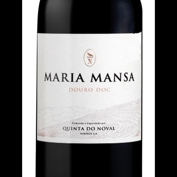 Quinta do Noval Maria Mansa Red 2013<br /> Douro, Portugal