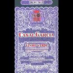 Casal Garcia Casal Garcia Vinho Verde<br />Portugal
