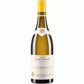 Drouhin Joseph Drouhin Puligny-Montrachet 2016<br />  Burgundy, France