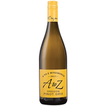 A to Z A to Z Pinot Gris 2017<br />Oregon