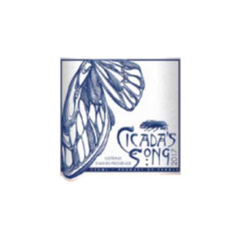 JP Bourgeois Cicada's Song Coteaux D' Aix En Provence Rose 2018