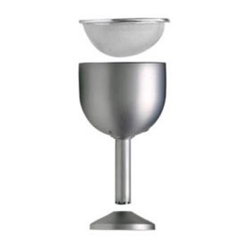 Oenophilia Cascadia Wine Funnel<br />
