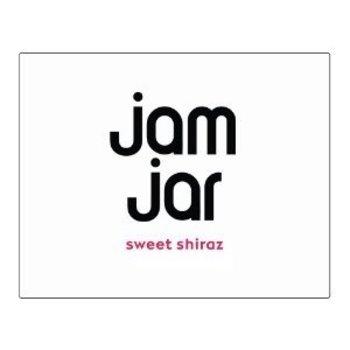 Jam Jar Jam Jar Sweet Shiraz 2017<br />South Africa