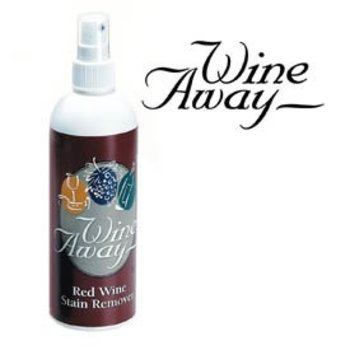 Oenophilia Wine Away 12 oz