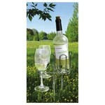 Oenophilia Picnic Stake Gift Set