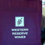 Earthbags 6 Bottle Wine Bag