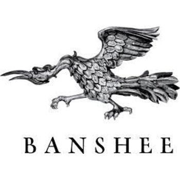 Banshee Banshee Sonoma Chardonnay 2014<br /> Sonoma, California