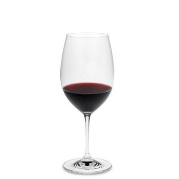 Riedel Riedel Vinum Bordeaux