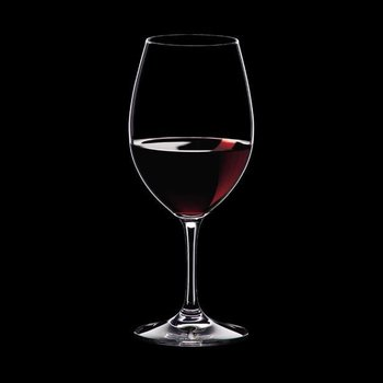 Riedel Riedel Ouverture Red