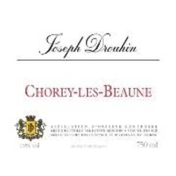 Drouhin Joseph Drouhin Chorey Les Beaune 2015<br />Burgundy, France