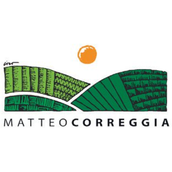 Correggia Roero Arneis 2017<br /> Italy