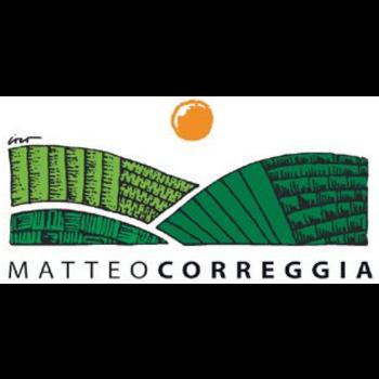 Matteo Correggia Roero Arneis 2018<br /> Italy