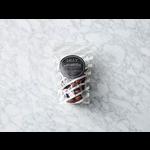 Lilly's Grand Marnier Pecans Dark Chocolates