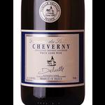 Domaine du Salvard Cheverny Blanc 2019<br /> Loire, France