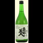 Nanbu Bijin Nanbu Bijin Southern Beauty Sake<br />Junmai Ginjo, Japan