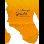 Marques Gelida Marques de Gelida Brut Cava 2014<br />Spain