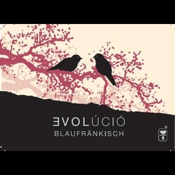 Evolucio Evolucio Blaufrankisch 2016<br /> Weinland, Austria