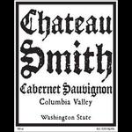 Charles Smith Charles Smith Ch Smith Cabernet Sauvignon 2016<br />Columbia Valley, Washington