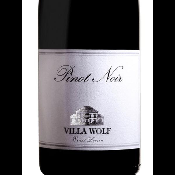 Villa Wolf Pinot Noir 2017<br /> Germany