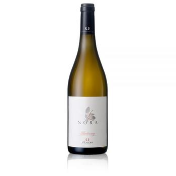 ILauri Nora Chardonnay Coline Pescaresi  2017<br /> Abruzzi, Italy