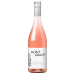 Mont Gravet Mont Gravet Rose 2018<br /> Southwest, France