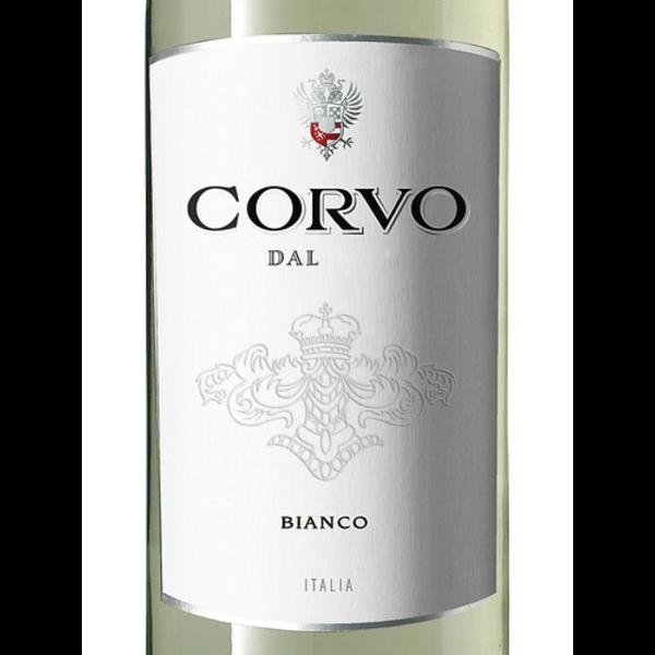 Corvo Bianco 2017 <br /> Sicily, Italy