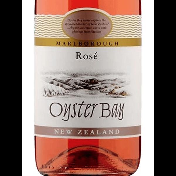 Oyster Bay Oyster Bay Rose 2019<br /> Marlborough, New Zealand