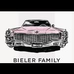 Bieler Family Born to Run Cabernet Sauvignon<br /> Washington State