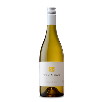 Sean MInor Sean Minor Chardonnay Four Bears 2019<br /> California