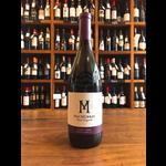 MacMurray Ranch Central Coast Pinot Noir 2016<br /> Central Coast, California