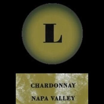 Lewis Cellars Chardonnay 2018 Napa, California