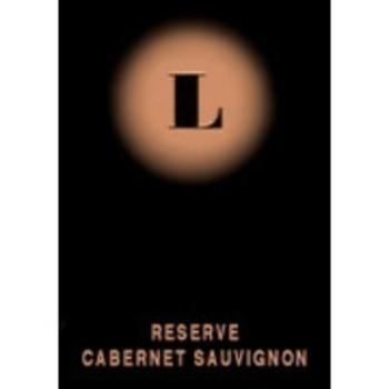 Lewis Cellars Cabernet Sauvignon Reserve 2016<br />Napa, California