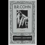 BR Cohn BR Cohn Silver Label Cabernet Sauvignon 2017<br />North Coast, California